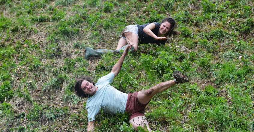 coopers-cheese-rolling1