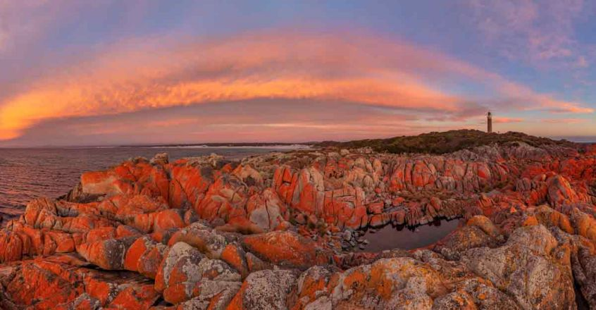 Bay-of-Fires1