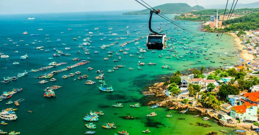 Phu-Quoc-cable-car
