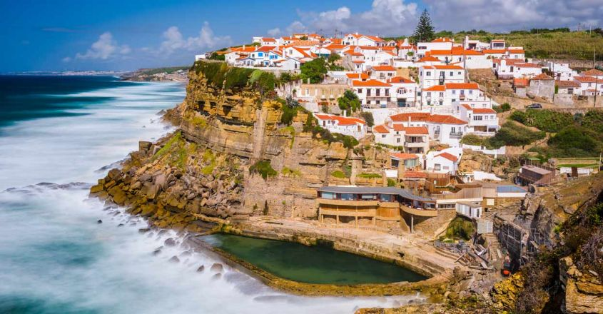 cliff-side-town3