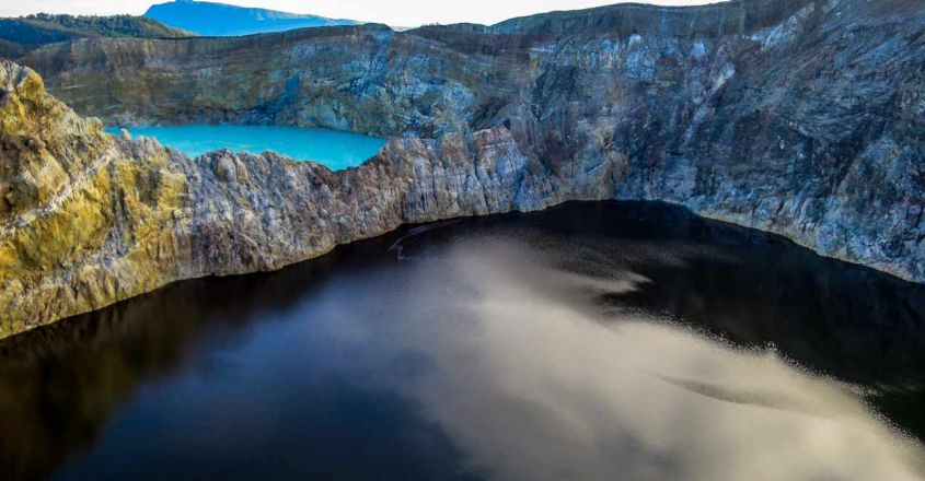crater-lakes1