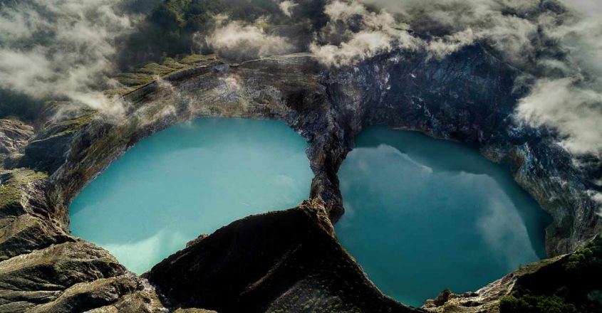 crater-lakes3