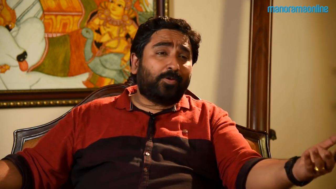 m-jayachandran-on-how-he-forms-songs-in-different-styles-_-manorama-online-xhv7kamiuzc