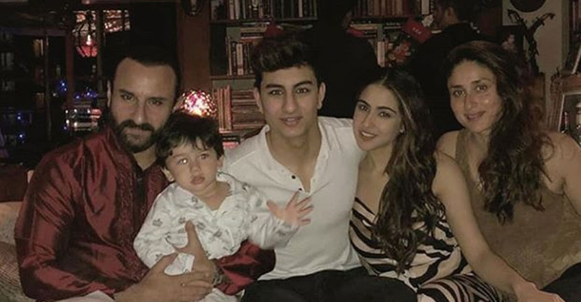 Saif-with-family-01
