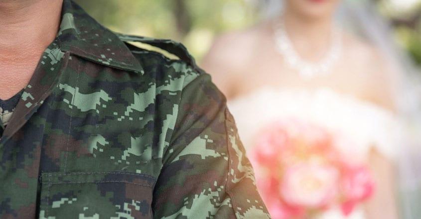military-man-wife-01
