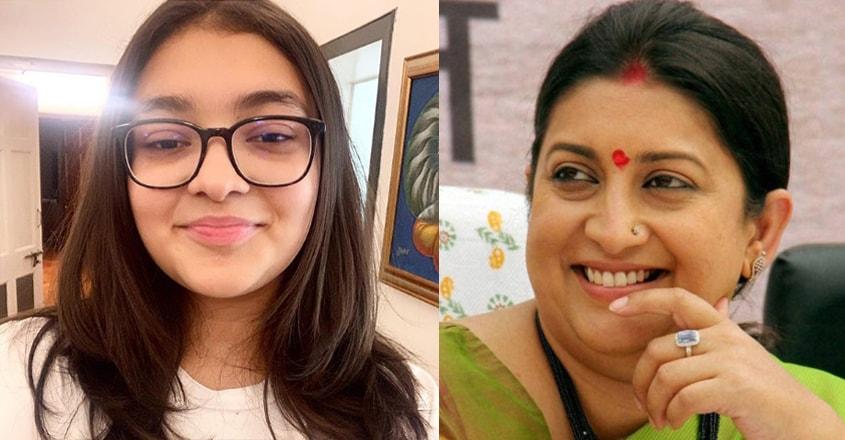 Smriti-Irani-hits-back-with-fierce-response-for-daughter