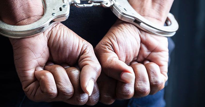 Man forced wife into prostitution
