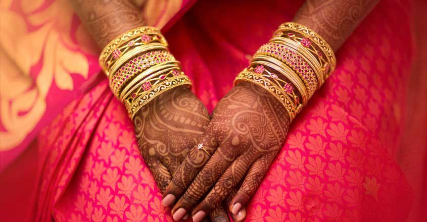 Virginity Test Of Brides Form Of 'Sexual Assault'