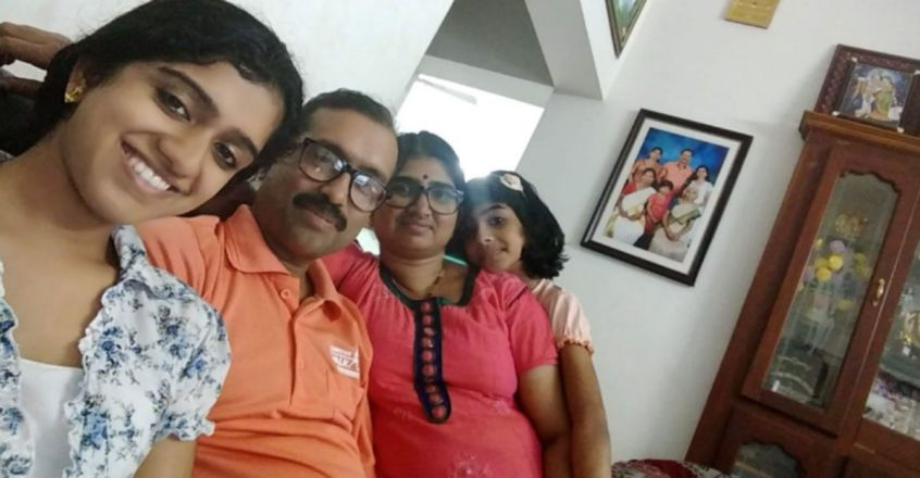 Meet Kerala's foster parents who give kids in care homes a loving family