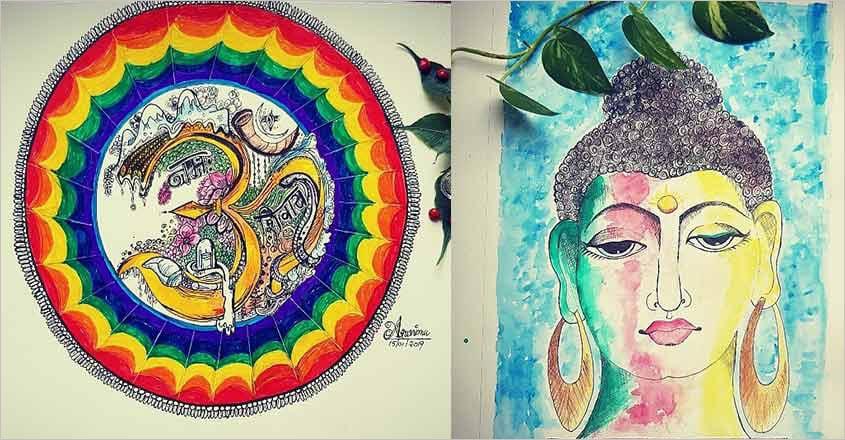 arunima-drawing-010