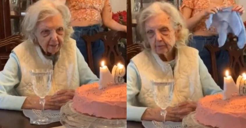 grandma-cake