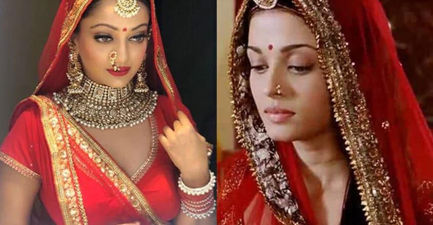 manasi-aishwarya