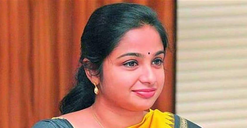 Swetha Mohanty IAS , Telangana