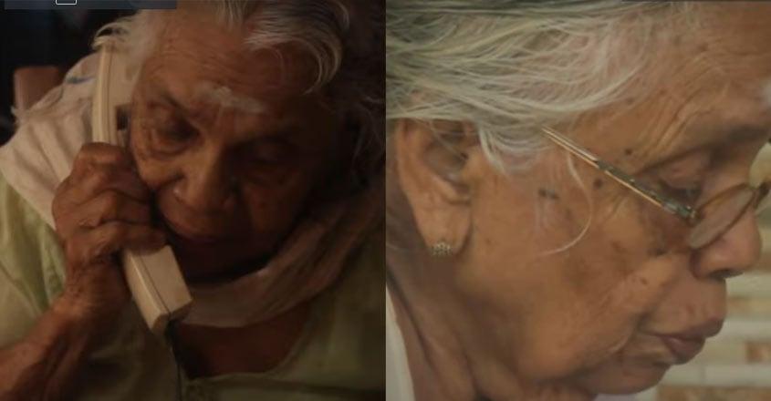 grandma-viral