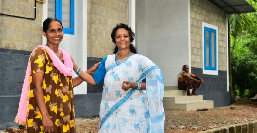 ms-sunil-who-helps-to-built-200-houses-for-homeless-people